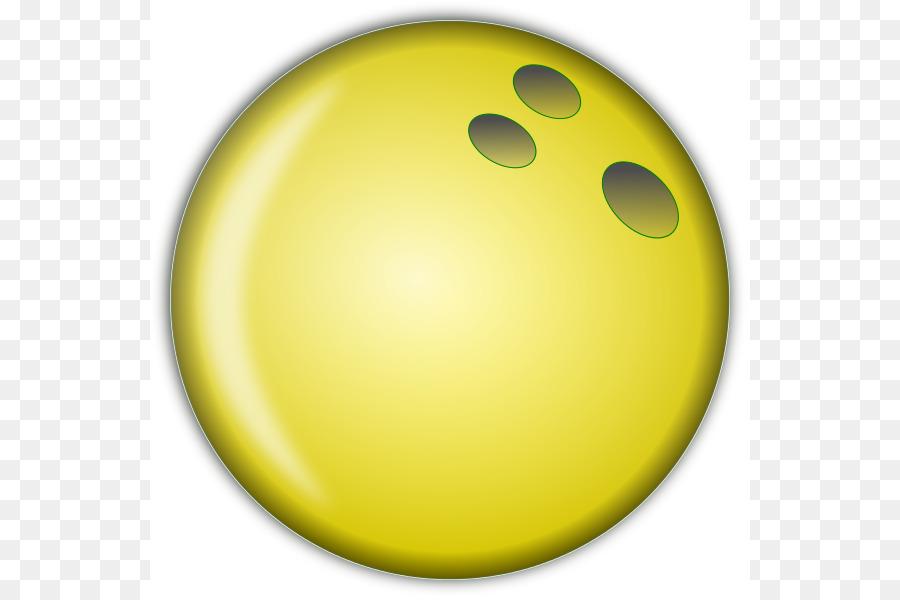 ball clip art bowling ball clipart png download 600 600 free rh kisspng com  bowling ball clipart free