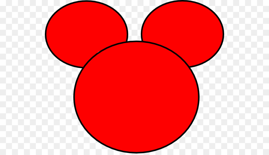 Mickey mouse minnie mouse clip art template for mickey mouse ears mickey mouse minnie mouse clip art template for mickey mouse ears 600515 transprent png free download area petal point maxwellsz