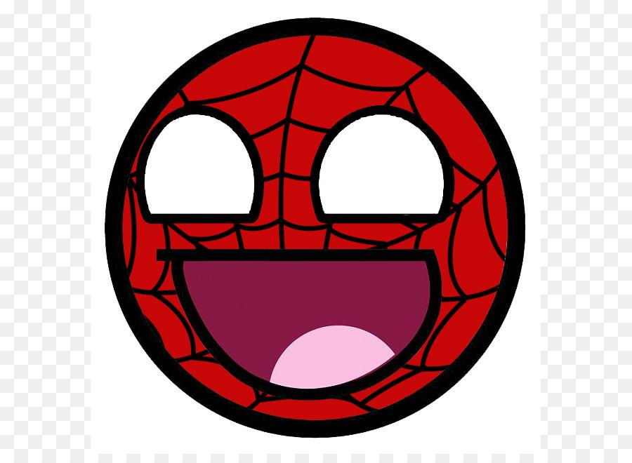 spider man iron man captain america smiley clip art spider man rh kisspng com