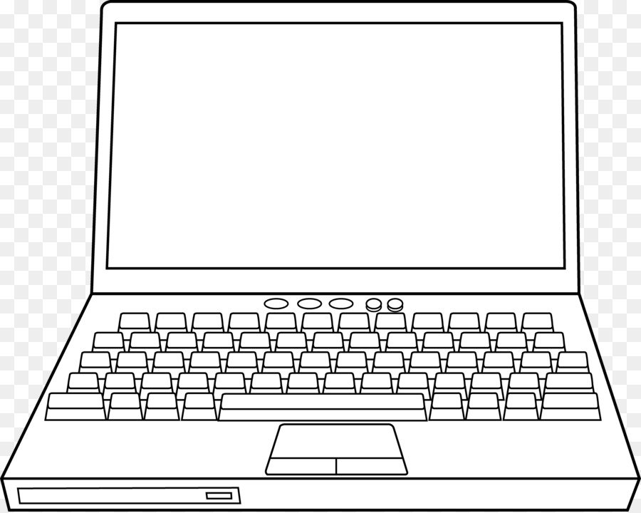 computer mouse computer monitors black and white clip art space computer cliparts png download. Black Bedroom Furniture Sets. Home Design Ideas