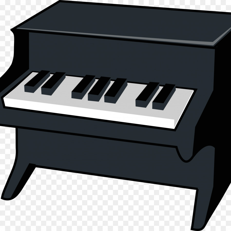 grand piano drawing upright piano clip art upright piano cliparts rh kisspng com piano clipart images piano clipart images