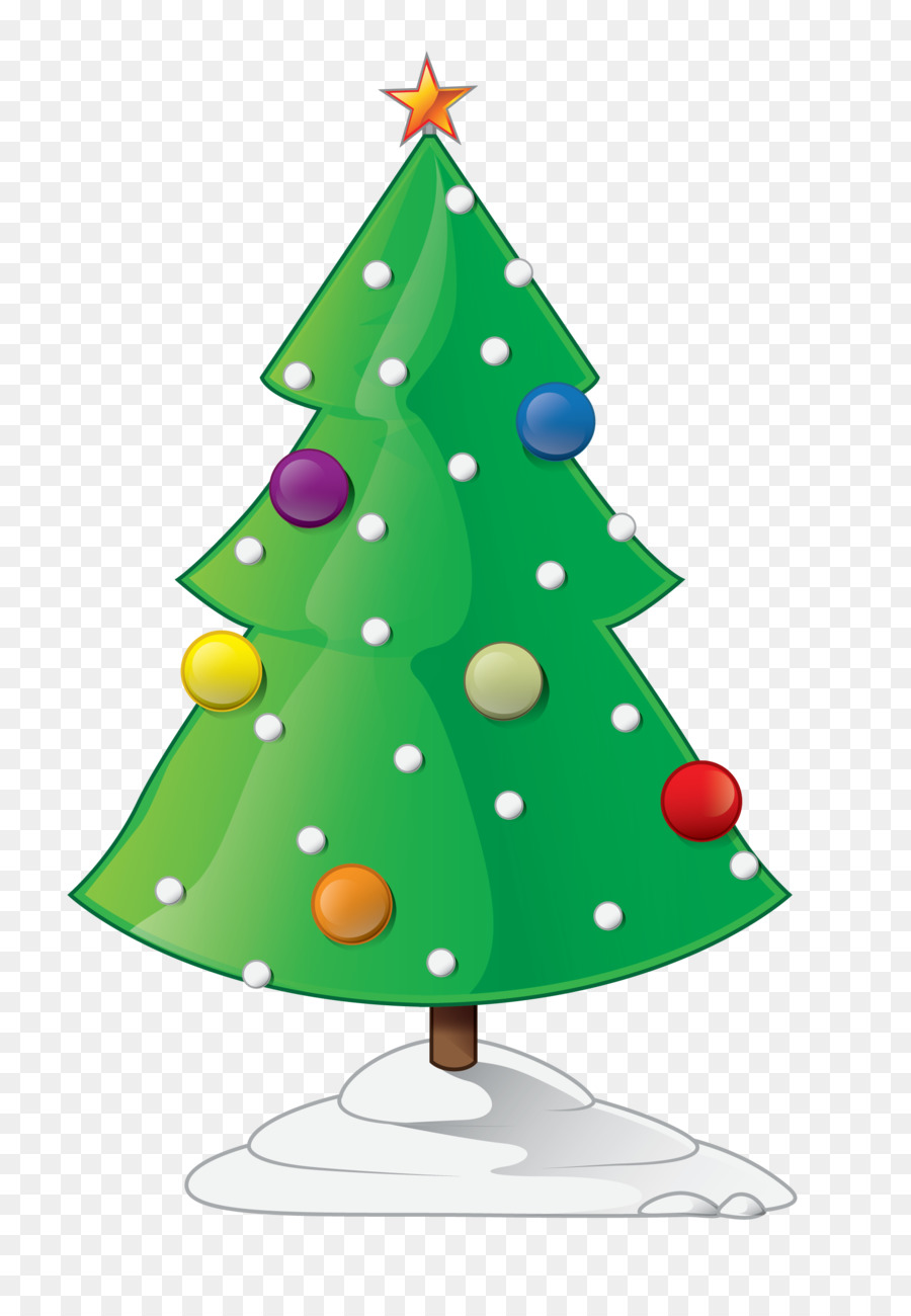 Christmas Tree Animation Cartoon Clip Art Pictures Of Cartoon