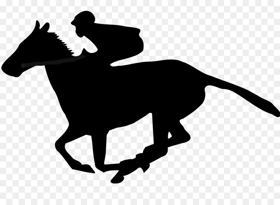 melbourne cup horse racing the kentucky derby clip art free svg rh kisspng com  racehorse with jockey clipart