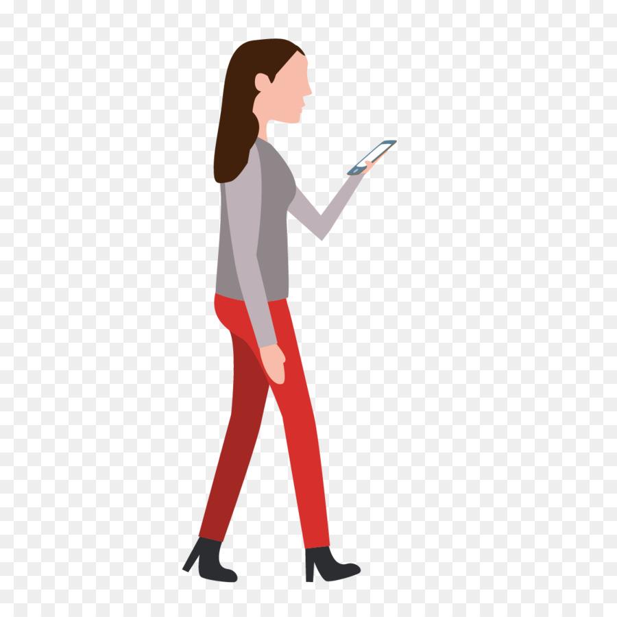 Женщина кричит на телефон фото   скачать.