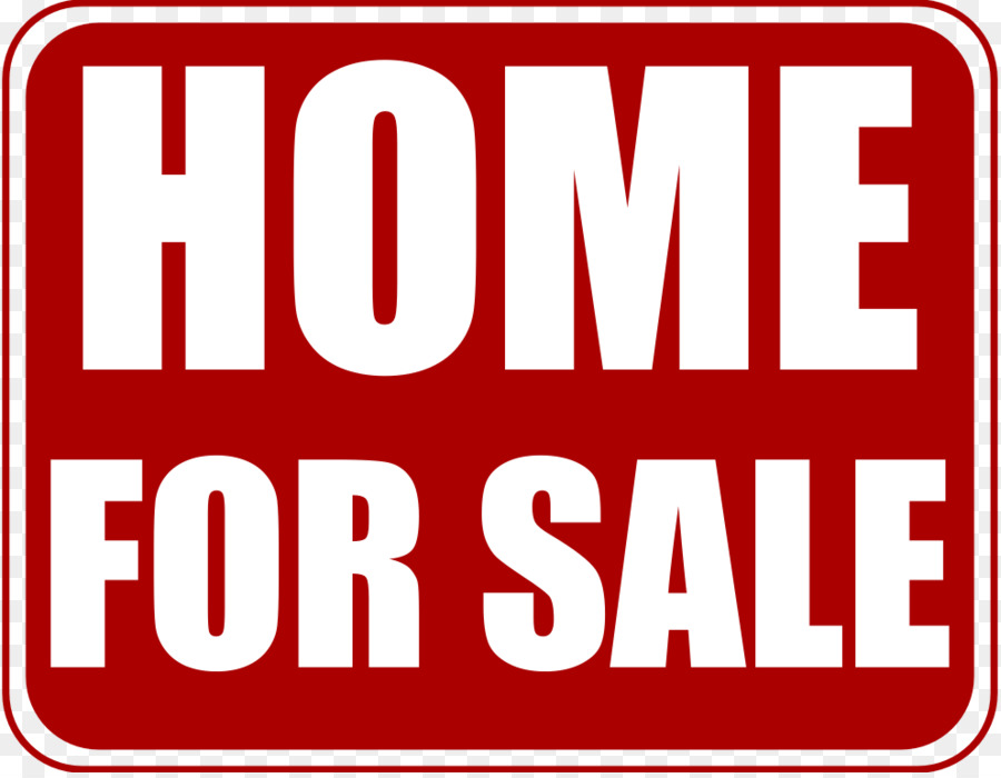 rockford sales house home clip art sold sign clipart 990 765 rh kisspng com real estate sold sign clipart sold sign clipart