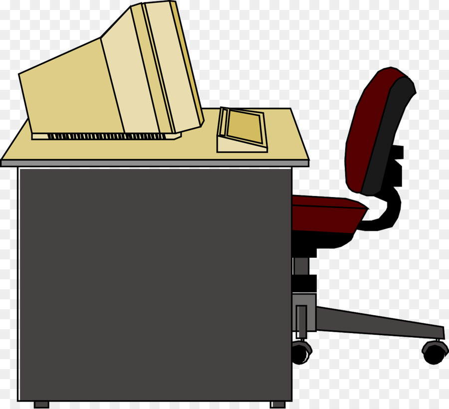 microsoft office clip art computer desk png download 1280 1165 rh kisspng com microsoft office clipart gallery download microsoft office clip art download free
