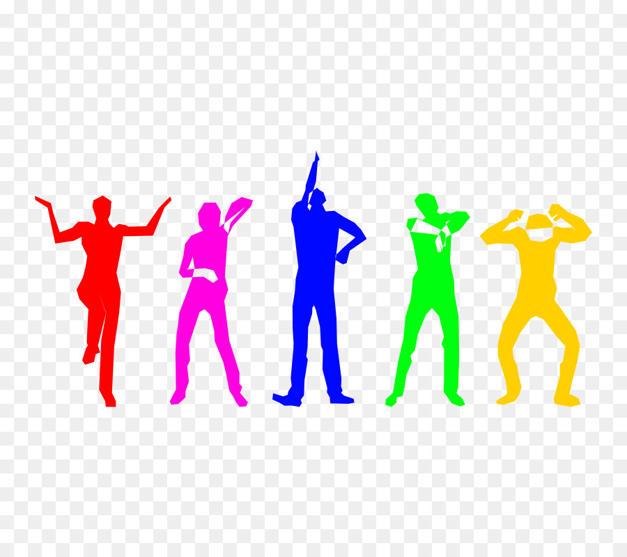 dance silhouette clip art pictures people dancing png download rh kisspng com  people dancing clip art images