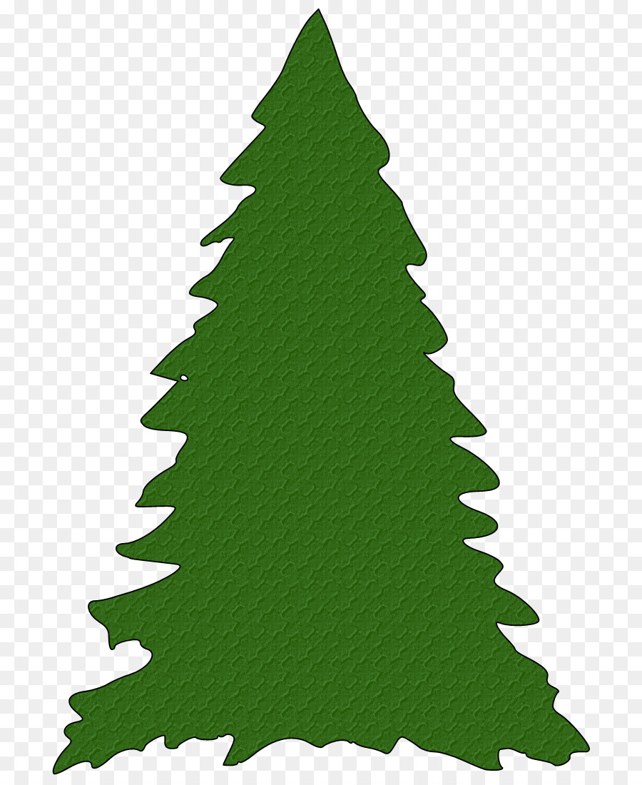 christmas tree silhouette clip art outline of christmas tree png rh kisspng com christmas treeoutline clipart free Christmas Tree Clip Art Graphics