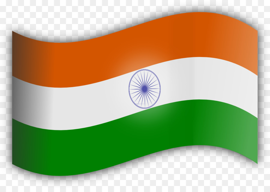 Flag Of India National Flag Clip Art High Resolution Clipart Png