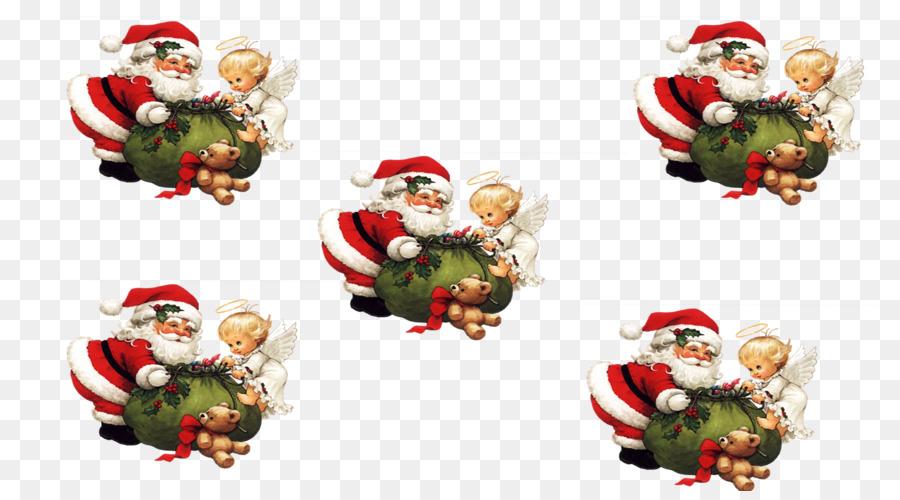 How to make peanut christmas ornaments peanut ornaments