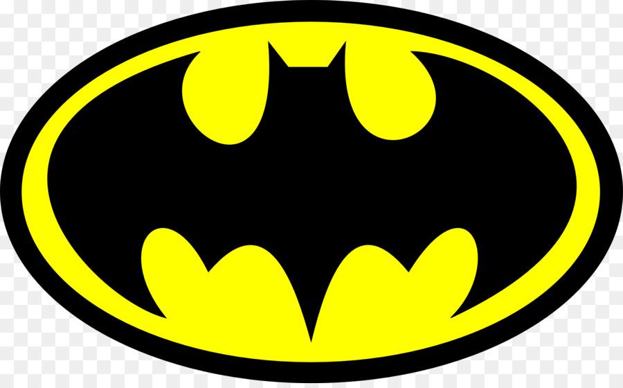 batman logo sticker clip art batman vector logo png download 900 rh kisspng com batman superman vector logo batman superman vector logo