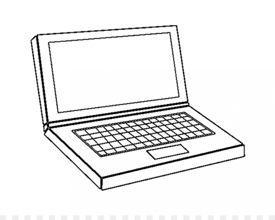 Boyama Kitabı Bilgisayar Fare Küçük Resim çizimi Royalty ücretsiz