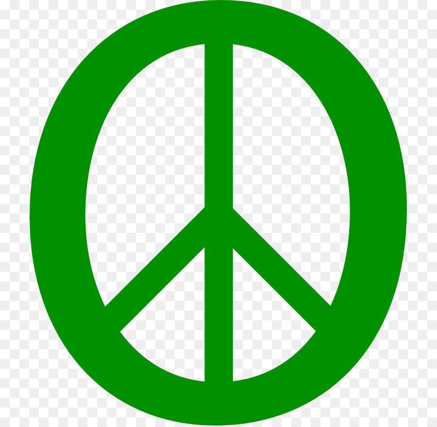 peace symbols symbols of islam clip art islamic clipart png rh kisspng com clip art symbols signs clip art symbols of the holy spirit