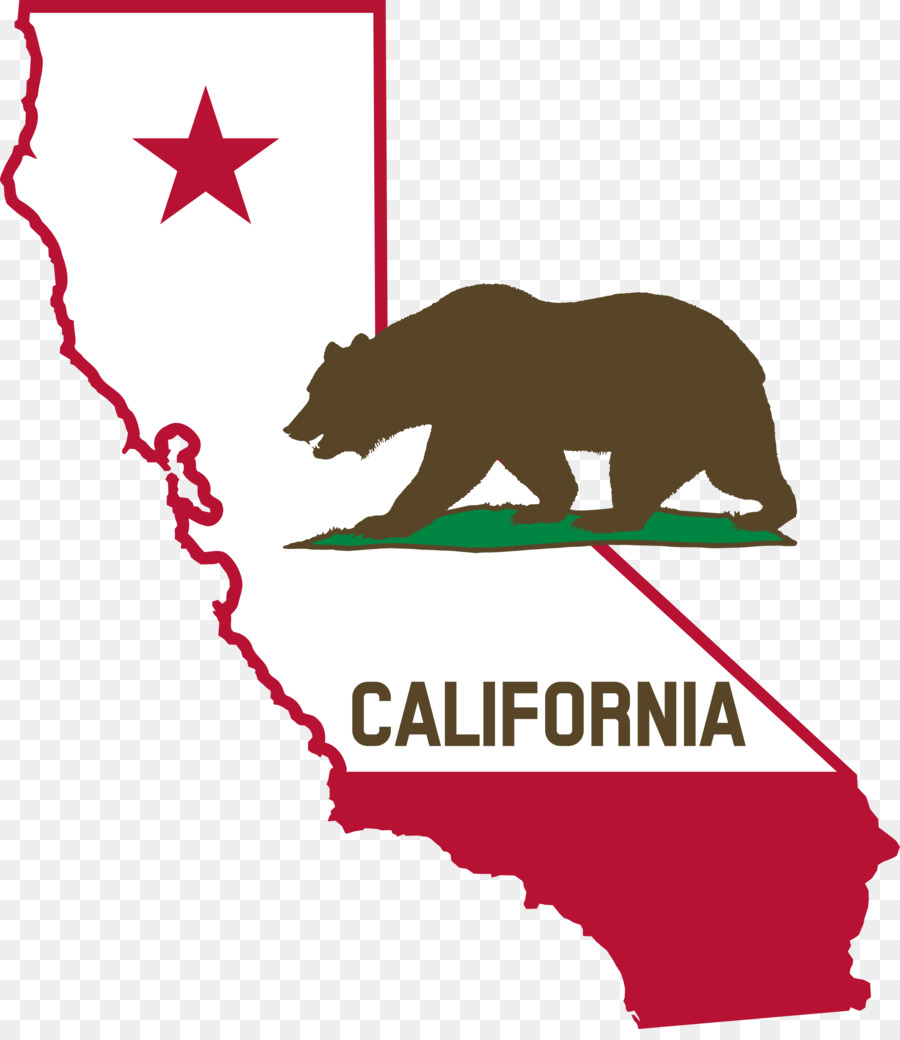 Law of California Court Plaintiff   California Map Cliparts png