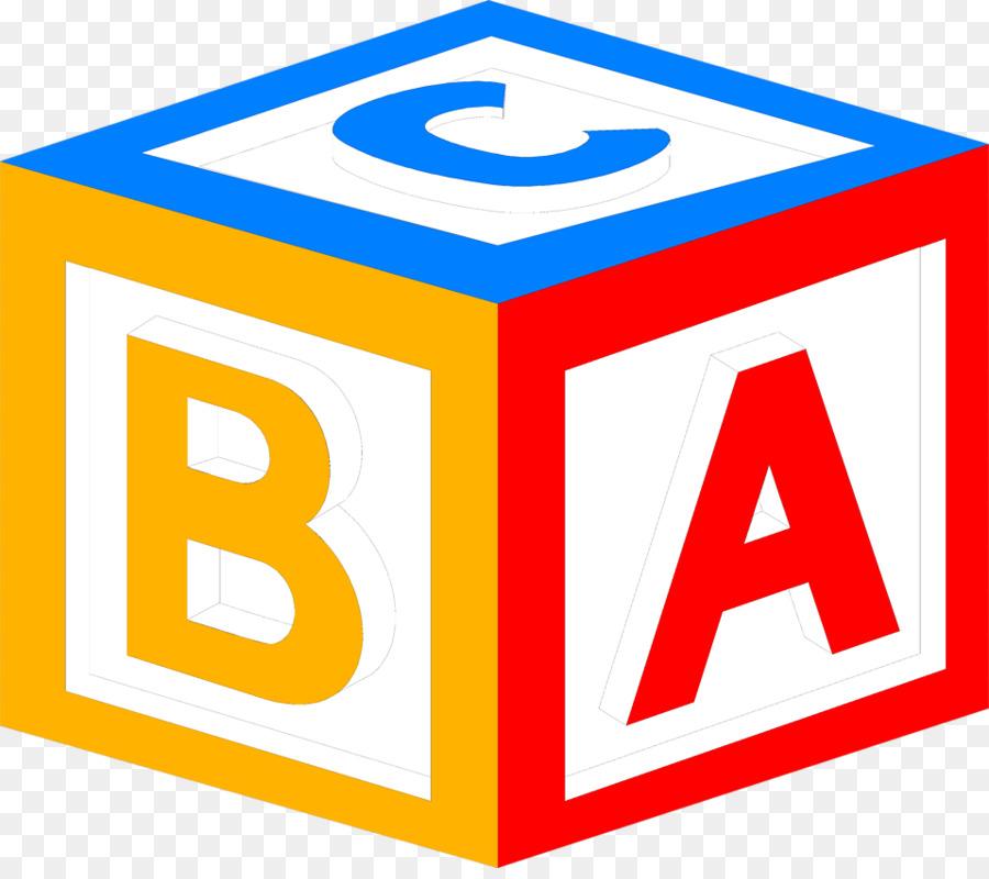 toy block letter free content clip art alphabet blocks cliparts rh kisspng com
