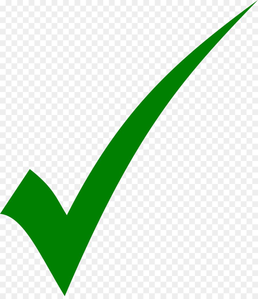 check mark tick clip art tick png download 2098 2400 free rh kisspng com clip art check mark in box check mark symbol clipart