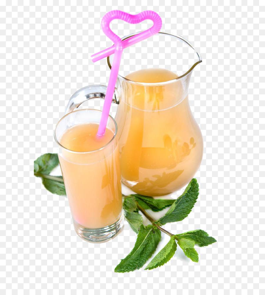 Cocktail Milchshake Sangria Saft Destilliertes Getränk - Gratis ...