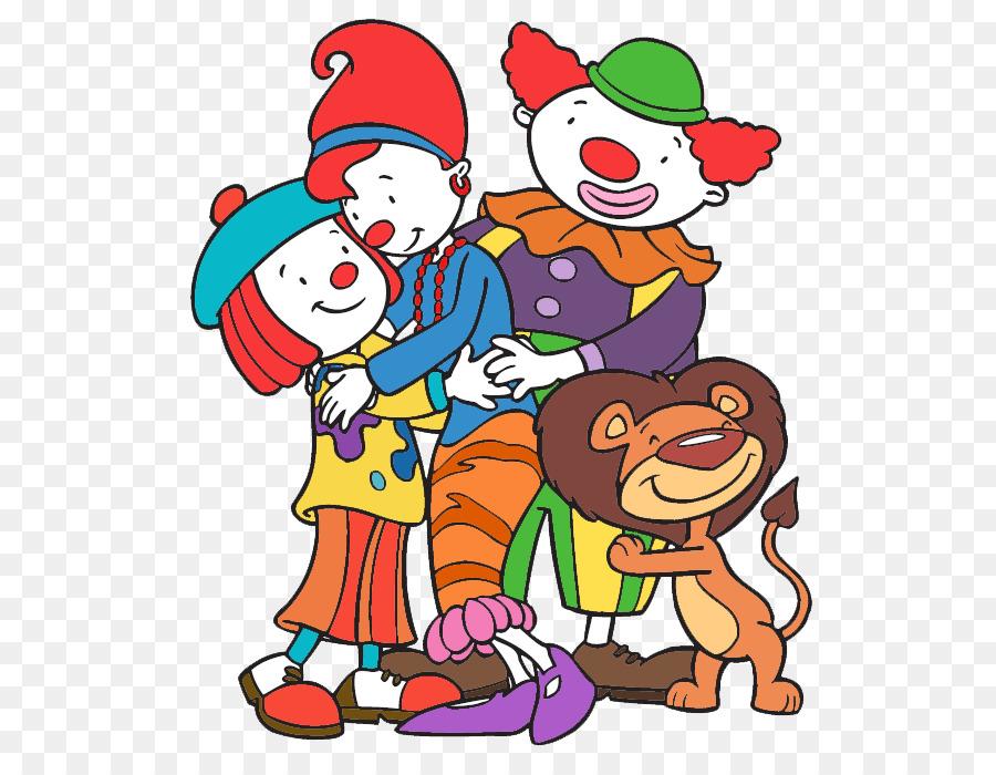 circus playhouse disney cartoon clip art jojo circus cliparts png rh kisspng com disney character clip art font disney characters clipart free