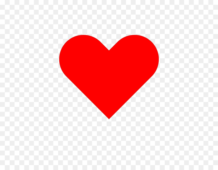 red curry heart clip art heart no background png download 700 rh kisspng com heart no background png broken heart no background
