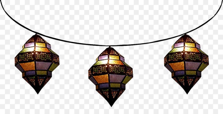 Lampada lanterna illuminazione clip art lanterna marocchina