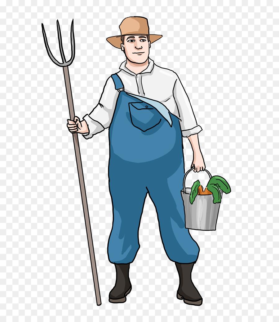 farmer free content clip art farmer cliparts png download 700 rh kisspng com farmer clipart black and white farmer cartoon