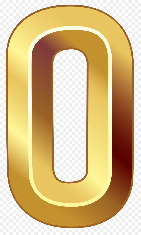 Número 0 Clip art - Número 70 Cliparts Formatos De Archivo De Imagen ...