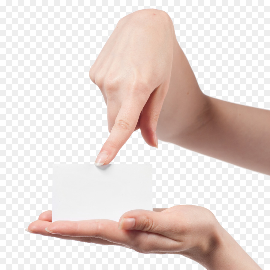 Business cards credit card photography hand finger cards png business cards credit card photography hand finger cards colourmoves