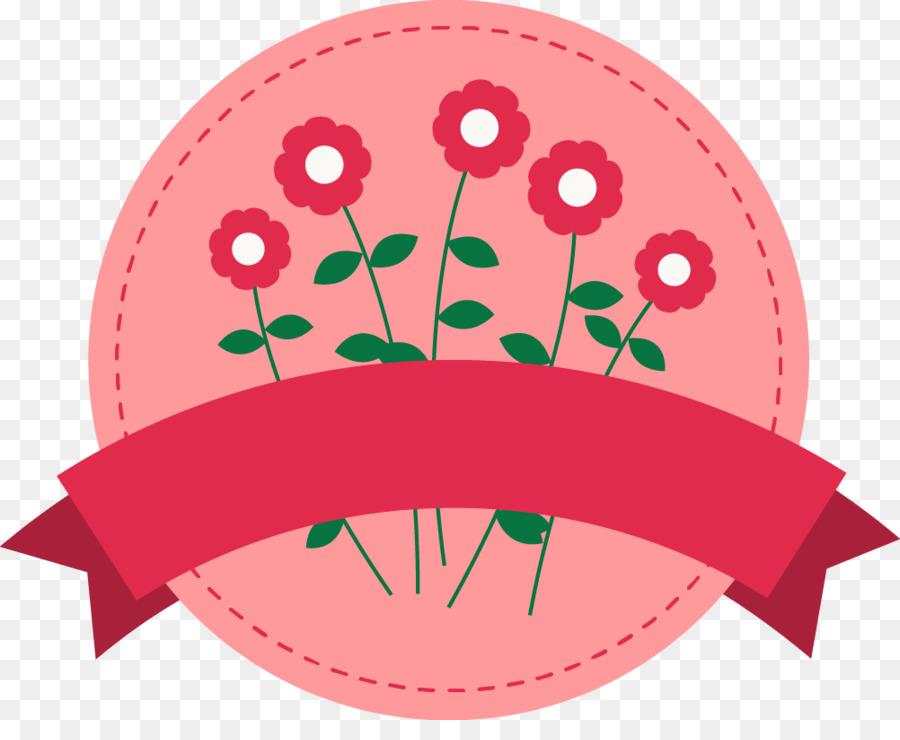 Euclidean vector clip art pink wedding decorative elements vector euclidean vector clip art pink wedding decorative elements vector junglespirit Gallery