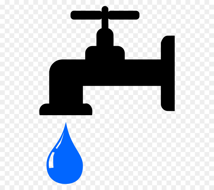 tap drop clip art water faucet clipart png download 620 800 rh kisspng com hot water faucet clipart hot water faucet clipart
