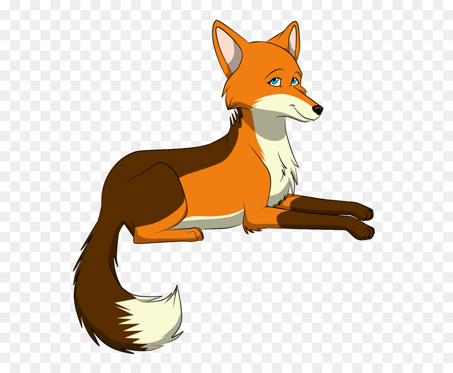 dog free content fox clip art free fox clipart png download 706 rh kisspng com free cartoon fox clipart free clipart fox head