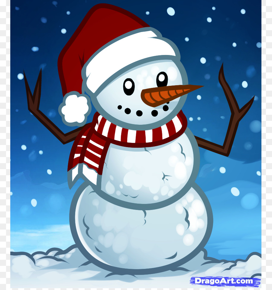 Olaf Snowman Drawing Christmas Clip art - Snowman png download - 831 ...