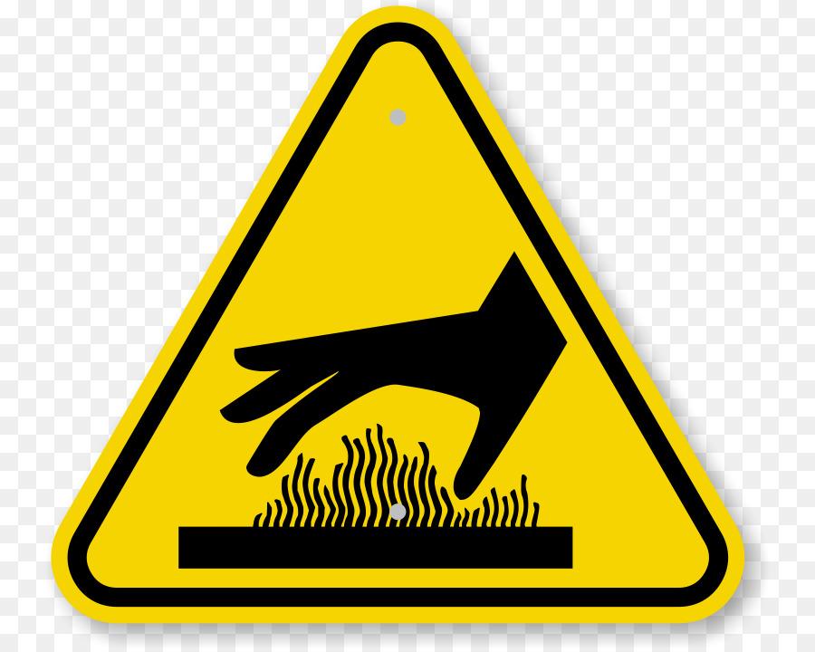 предупреждающие картинки машины