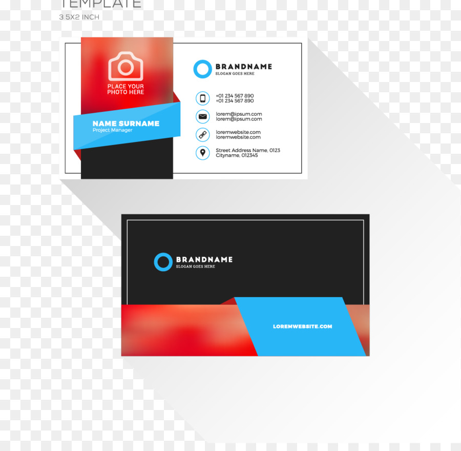 Business card design business cards visiting card printing business card design business cards visiting card printing business cards reheart Choice Image