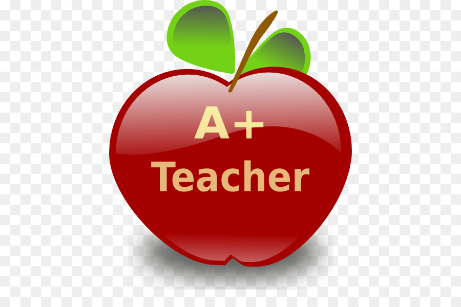 apple fruit computer icons clip art teacher apple cliparts png rh kisspng com Super Teacher Clip Art Cute Clip Art for Teachers