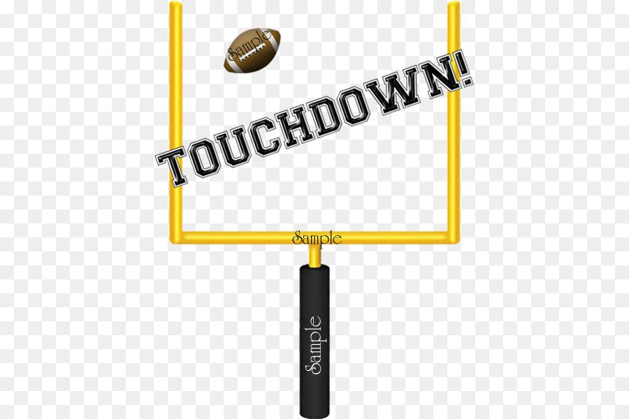 touchdown american football referee clip art end word touchdown clip art gif touchdown jesus clip art