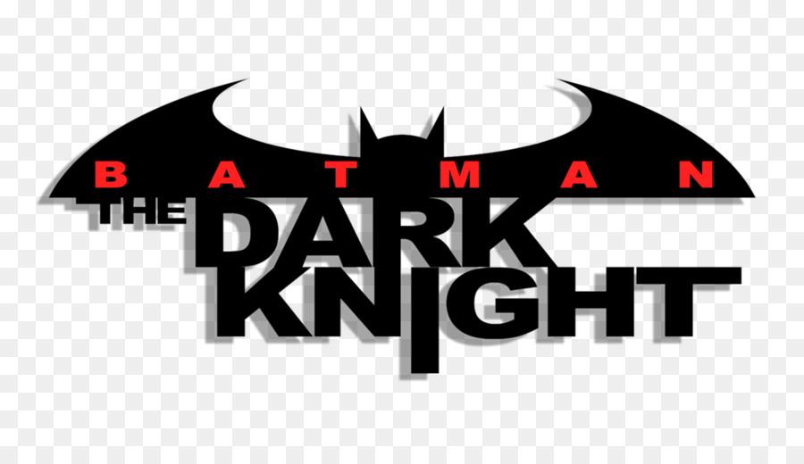 Batman Logo Bat Signal