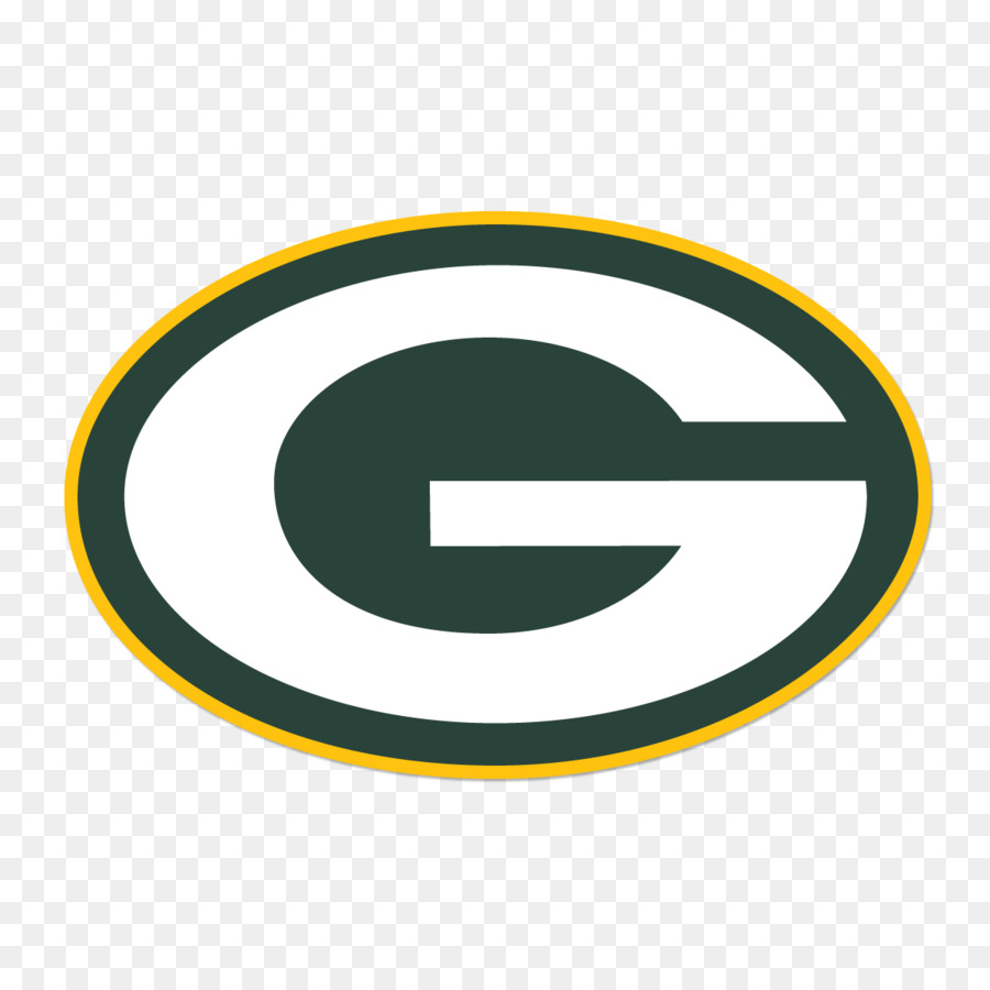 2018 green bay packers season nfl new orleans saints packers rh kisspng com green bay packers logo art green bay packers logos clip art
