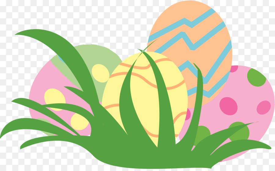 easter bunny easter egg egg hunt clip art victorian easter rh kisspng com easter egg hunt clipart free easter egg hunt clipart free