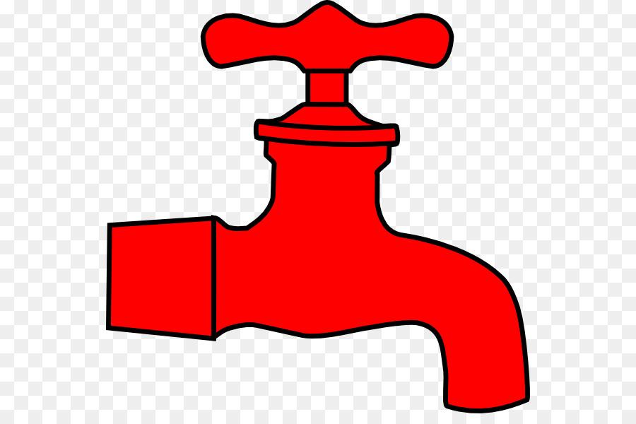 tap water sink clip art water faucet pictures png download 600 rh kisspng com water spigot clipart water faucet clipart