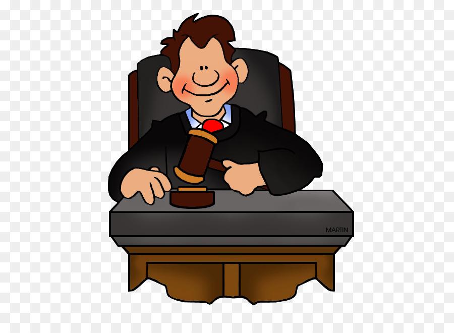 judge free content court clip art judicial hammer cliparts png rh kisspng com judge clipart pictures judge clipart images