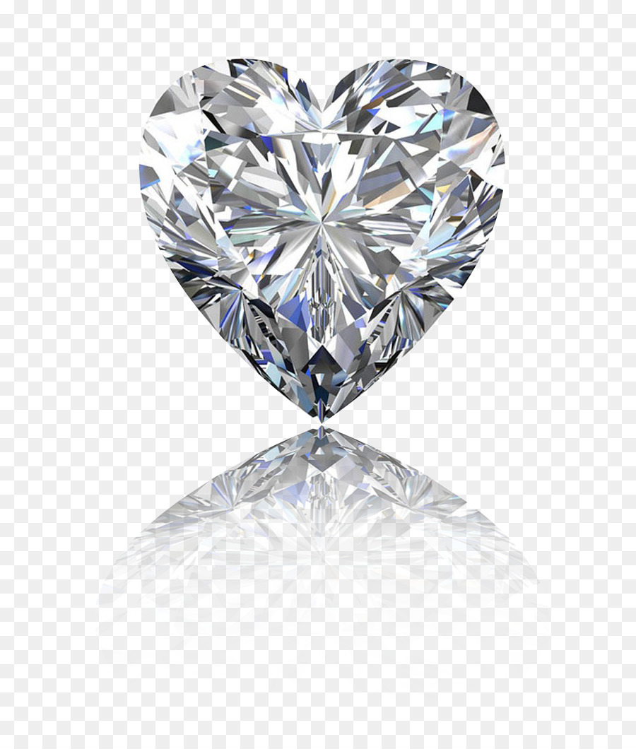 collections diamond s heart jewellery loose diamonds hatton our shape dc garden shaped london