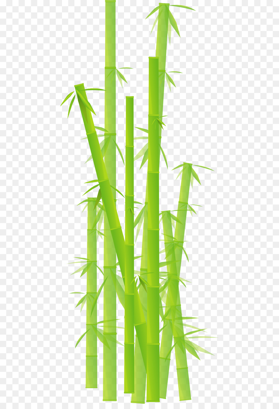 bamboo clip art bamboo cliparts png download 512 1303 free rh kisspng com bamboo clipart png bamboo clipart black and white