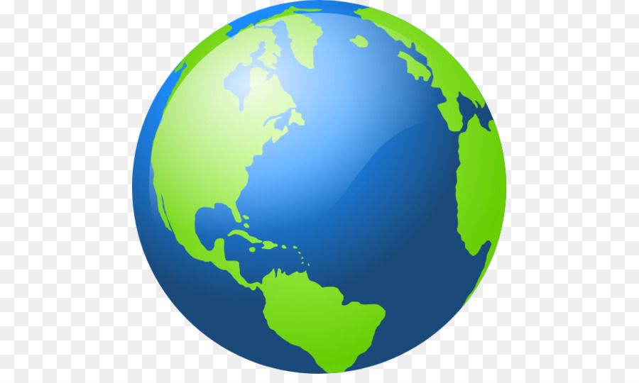 world globe free content clip art earth day cliparts png download rh kisspng com