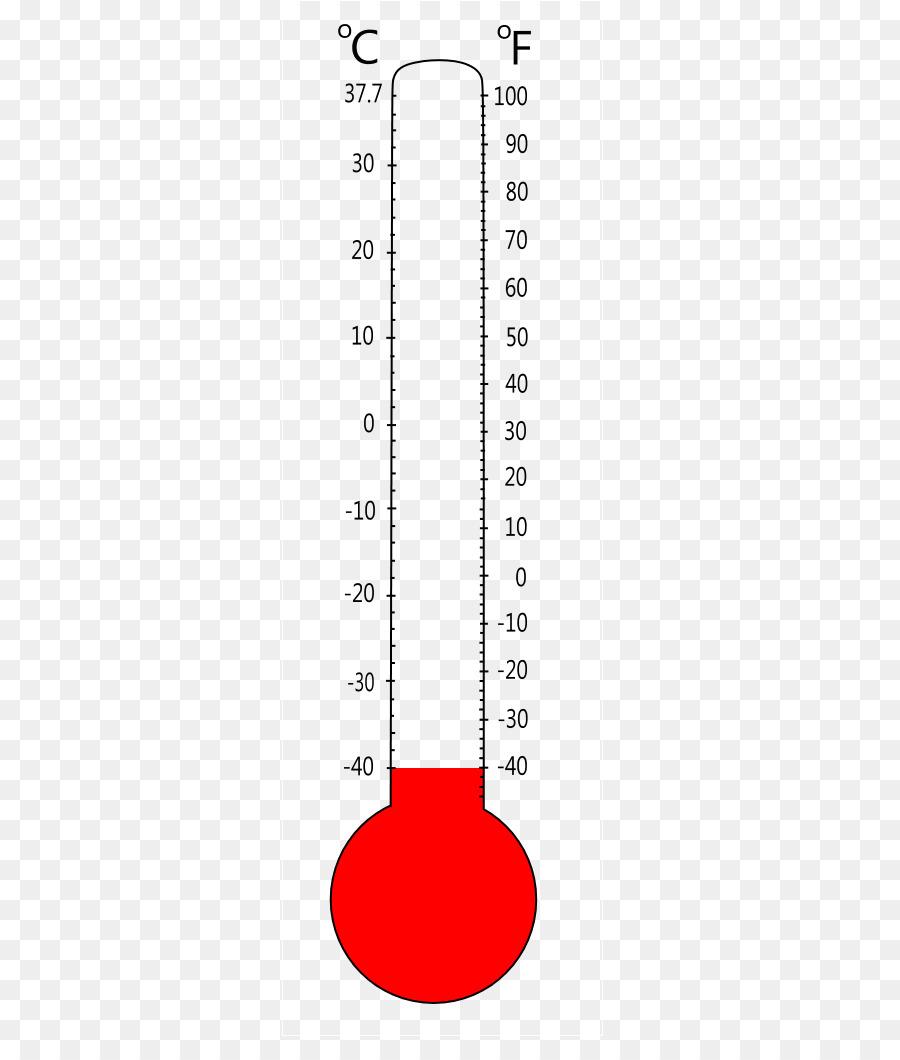 Worksheets Thermometer Worksheet celsius fahrenheit thermometer worksheet chart blank thermometer