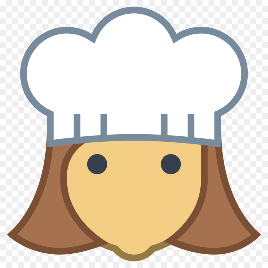 computer icons chef cook clip art female cook cliparts png rh kisspng com cool clipart images cool clipart images