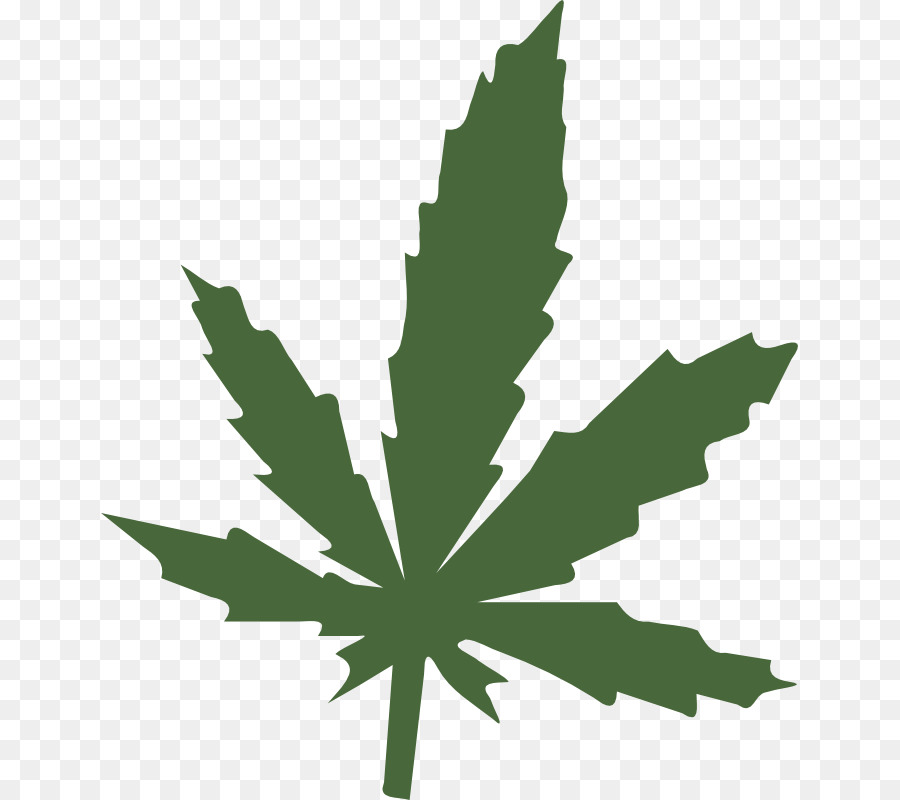 medical cannabis leaf blanket clip art marijuana clipart png rh kisspng com marijuana clipart black and white marijuana clipart images
