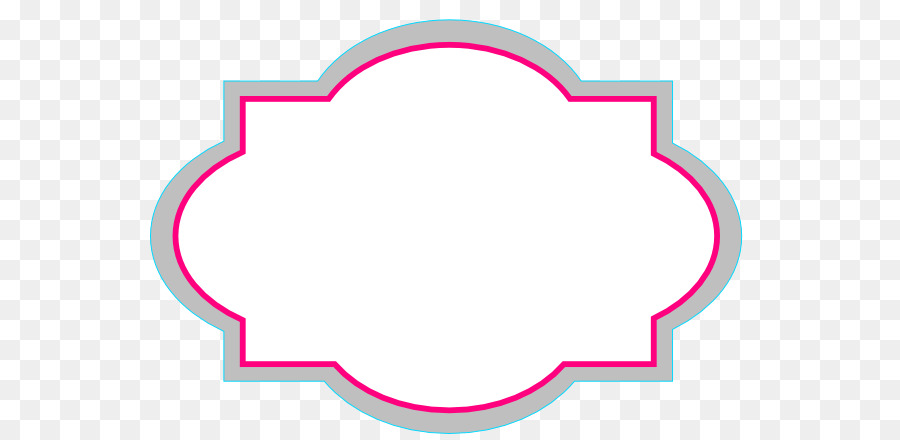 borders and frames shape decorative arts clip art decorative rh kisspng com border shapes clip art heart shaped border clip art