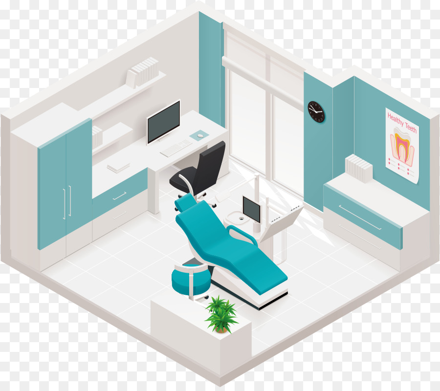dentistry clinic health care vector design dental clinic png