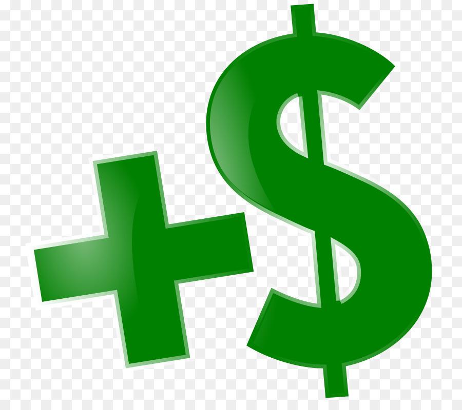 money bag dollar sign finance clip art save money icon