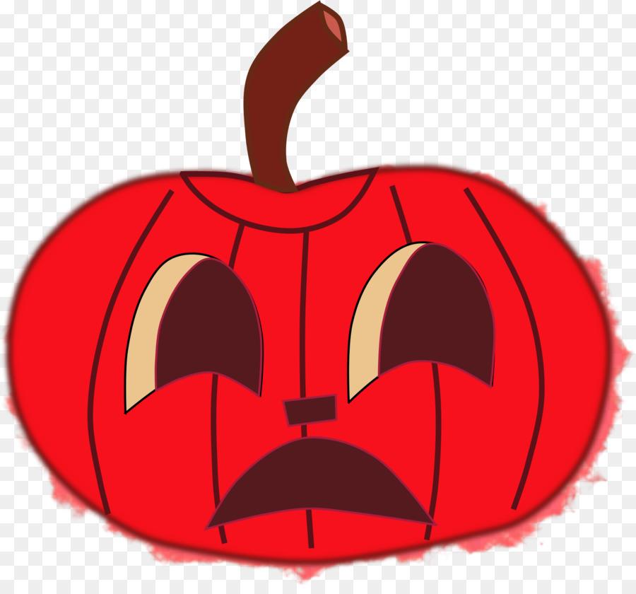 Halloween Pumpkin Images Clip Art.Cartoon Halloween Pumpkin Png Download 1946 1790 Free